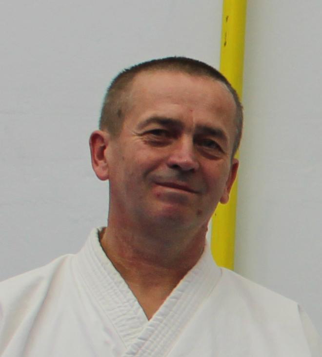 Igor Bahor