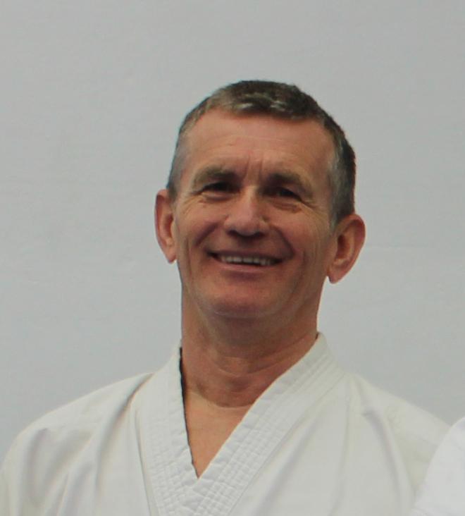 Zdenko Miklavc